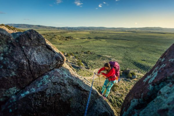 BCR_Adventures_Rock_Climbing_06