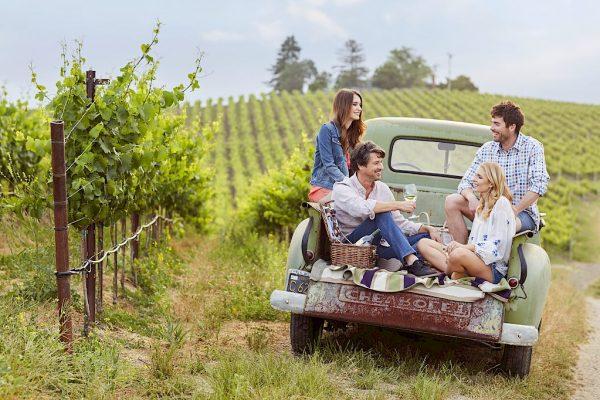 truck_vineyards.1024x682-srcset